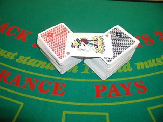Poker strategy push fold chart