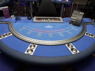 Poker tournaments east coast 2013
