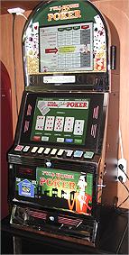 mansion online casino joker poker